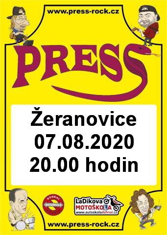 2020-08-07 Žeranovice