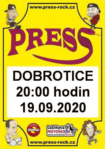 2020-09-19 Dobrotice
