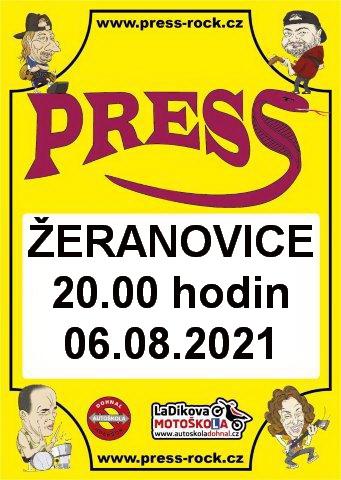 2021-08-06 Žeranovice