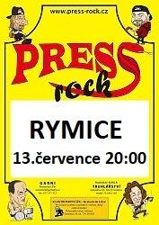 rymicc
