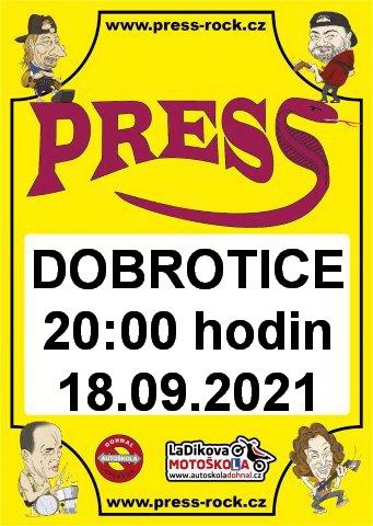 2021-09-18 Dobrotice
