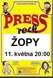 zopy_k